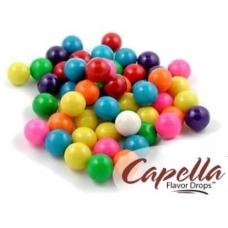 Bubble gum (Жвачка) - [Capella]