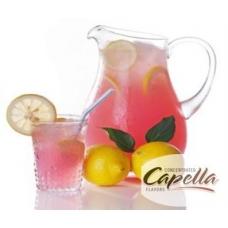 Pink Lemonade (Розовый Лимонад) - [Capella]