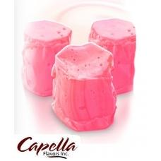 Strawberry taffy (Клубничные ириски) - [Capella]