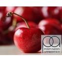 Cherry Extract (Нежная Вишня) - [TPA]