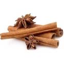 Cinnamon  [Xi'an Taima]