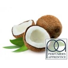 Coconut (Кокос) - [TPA]