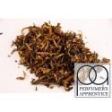 Tobacco (Табак) - [TPA]