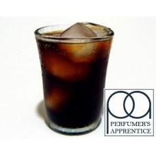 Dr. Pop (Кока-кола) - [TPA]