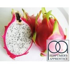 Dragonfruit (Питайя) - [TPA]