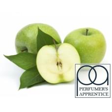 Green Apple (Зелёное Яблоко) - [TPA]