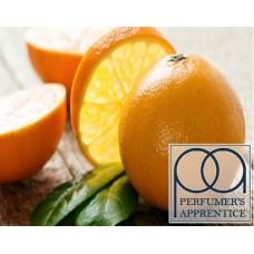 Orange Mandarin (Тропический Взрыв) - [TPA]