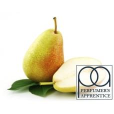 Pear (Груша) - [TPA]