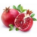 Pomegranate (Гранат) - [Xi'an Taima]