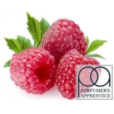 "Raspberry ""Sweet"" (Малина) - [TPA]"
