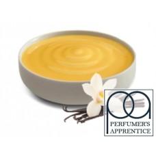 Vanilla Custard (Ванильный Крем) - [TPA]