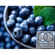 "Blueberry ""Wild"" (Дикая Черника) - [TPA]"
