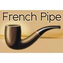 French Pipe [Xi'an Taima]