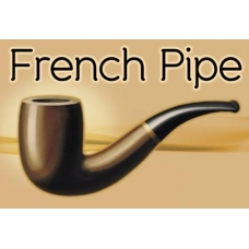 French Pipe [Xi'an Taima]