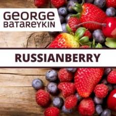 Russianberry (George Batareykin)