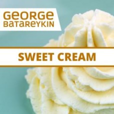 Sweet Cream (George Batareykin)