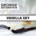 Vanilla Sky (George Batareykin)