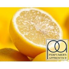 Lemon (Лимон) - [TPA]