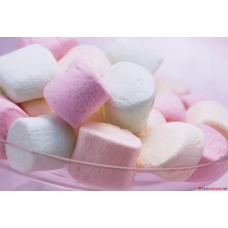 Marshmallow (Зефир) - [TPA]