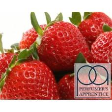 Strawberry (Клубника) - [TPA]