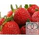 """Strawberry """"Ripe"""" (Спелая Клубника) - [TPA]"""