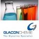 Пищевой глицерин (VG)